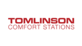 Comfort-Stations
