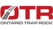 OTR-grid