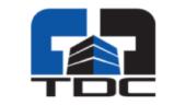 TDC-grid