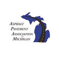 Asphalt Pavement Association of Michigan