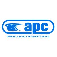 APC Council