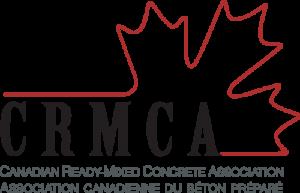 CRMCA Logo
