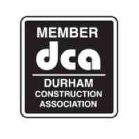 Member DCA
