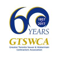 GTSWCA