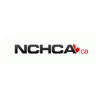 NCHCA.ca
