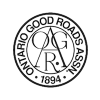 Ontario Good Roads Assn.