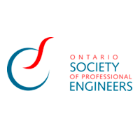 Ontario Society of Professional Engineers