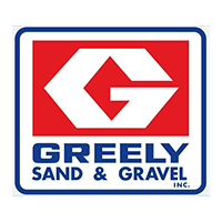 Greely Sand & Gravel Logo