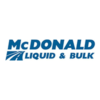 McDonald-Liquid-Bulk Logo