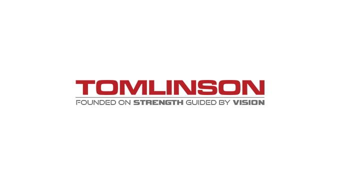 Tomlinson Logo