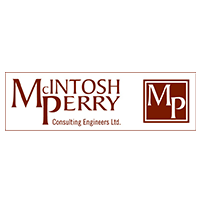 McIntosh-Perry logo