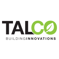 Talco Logo