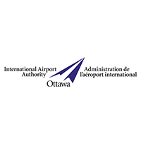 International Airport Authority