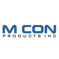 M Con Products Inc Logo