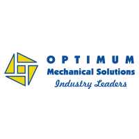 Optimum Mechanical Solutions Logo