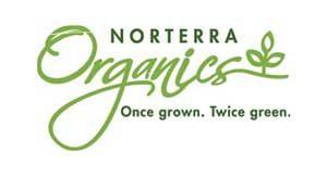 NorterraOrganics-resized
