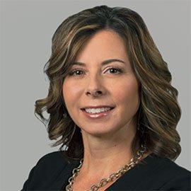 Cindy Tomlinson