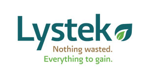 Lystek Logo