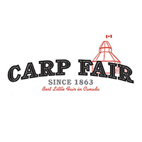 Carp Fair Word Mark