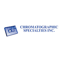 Chromatographic Specialties Inc