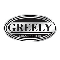 Greely Construction
