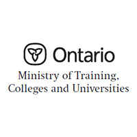Ontario Ministry of Training Colleges and Universities