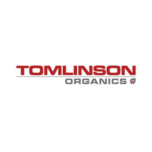 Tomlinson Organics