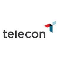 telecon logo