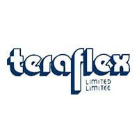 teraflex logo