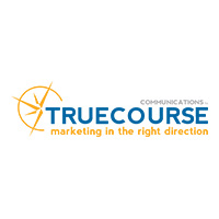 TrueCourse Communications