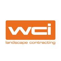 WCU Landscape Contracting