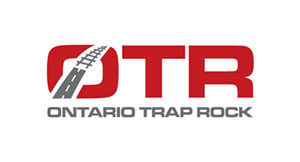 Ontario Trap Rock
