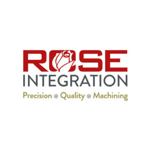 Rose Integration