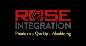 Rose Integration