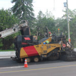 Environmental, Transportation, Infrastructure Services - Tomlinson Group