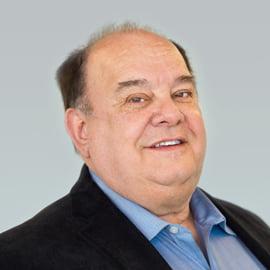 Jim Rosien